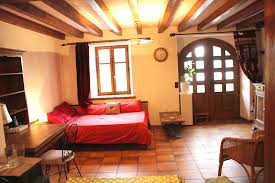chambre d hote annecy chambre d hote annecy location ferme annecy location villaz table