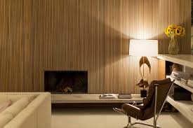 100 modern wood paneling modern leather upholstered wall