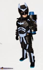 Batman Halloween Costume Dark Knight Lego Batman Halloween Costume