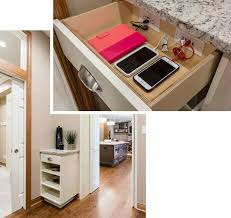charging station cabinet luxor 12 tablet walldesk charging box