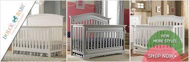 Convertible Crib Brands Ba Crib Brands Cribs Brand Bambiba For Baby Crib Brands