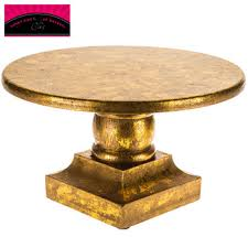 gold cake stands gold wood cake stand hobby lobby 1264589