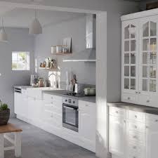 declic cuisine montage meuble conforama beau meuble tv design noir laqué blanc