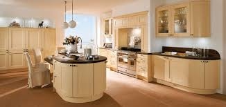 kitchen furniture manufacturers uk kitchen bathroom news hacker inspired by styles