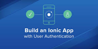 ionic inappbrowser tutorial build an ionic app with user authentication scotch