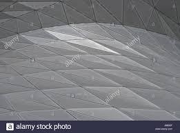 engineering futuristic style construction architecture stock