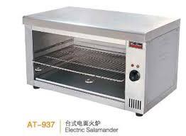 salamandre cuisine équipement de cuisine électrique salamandre pour vente buy