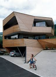 Design House Studio Valparaiso Cube House Plasma Studio House Architecture Architecture And