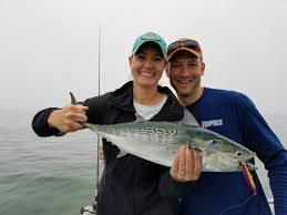 Cape Cod Weather October - cape cod and buzzards bay forecasts on the water