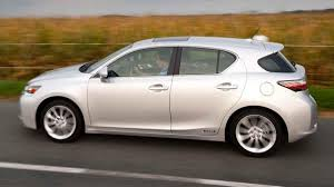 lexus ct hybrid vs audi a3 tdi 2011 lexus ct 200h premium an u003ci u003eaw u003c i u003e drivers log car review