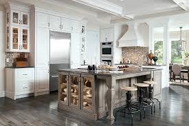 kitchen cabinets maine custom kitchen cabinets joomla planet
