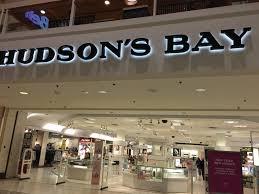 hudson s bay 100 2929 barnet hwy coquitlam bc