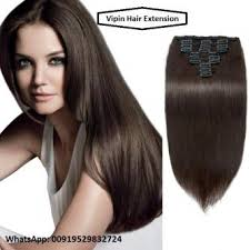 clip in hair cape town 20 color 2 clip in hair extension city of cape town