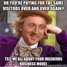 Famous Internet Memes - famous internet meme list image memes at relatably com