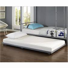 Single Bed Frame For Sale King Size Mattress Size Where To Buy Xl Bed Frame Xl