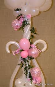 Elegant Balloon Centerpieces by Elegant Balloon Centerpieces Google Search Balloon