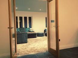 four bedroom house refurbish v u0026b builders norwich