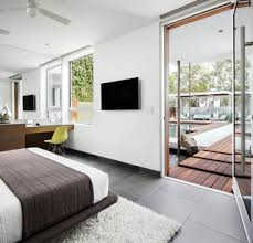Most Energy Efficient Windows Ideas How To Pick The Most Energy Efficient Windows And Doors Dwell