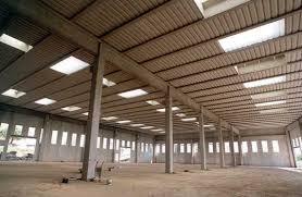 capannoni prefabbricati cemento armato stalle prefabbricate in veneto