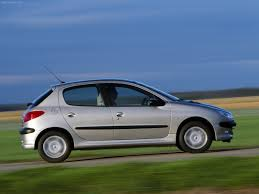 100 reviews peugeot 206 gti specs on margojoyo com