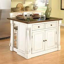 kitchen island with butcher block butcher block kitchen island john boos islands fancy 36 x 24