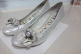 wedding shoes hong kong staccato shoes review madamechewy
