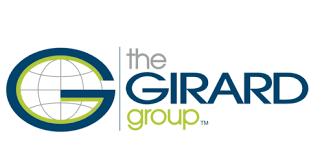 Girard Awning Commercial Awnings U2013 Girard Rv Awnings Girard Systems
