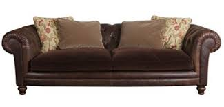Tetrad Armchair Tetrad Sofas Tetrad Furniture