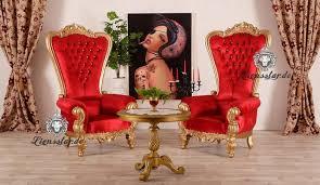 Barock Esszimmer Ebay Artikel Im Lionsstar Möbeldesign Gmbh Shop Bei Ebay