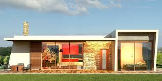 arzumanidis investments new build energy saving house