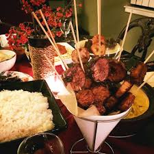 happy thanksgiving in tagalog guest post astig vegan filipino kamote que recipe deep fried