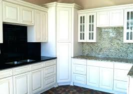 Kitchen Cabinets Door Replacement Fronts Replacement Kitchen Cabinet Doors For Replacement Kitchen Cabinet