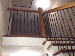 st louis stair u0026 wood works build remodel material advise