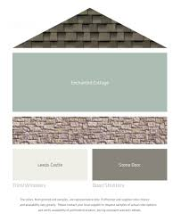 choosing exterior house paint colors high quality home design