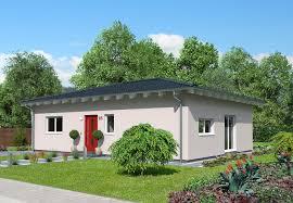 Blockhaus Kaufen Deutschland In Deutschland Bauen Latest Cheap Modulhaus With Container Haus