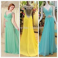 party dresses online cheap party dresses online india prom dresses cheap