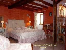 chambres d hotes coquines bed breakfast anbialet cirgue chambres d hotes regain