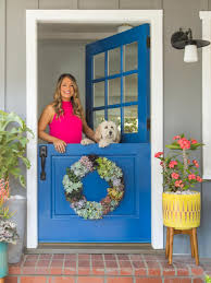 home decorating inspiration from sabrina soto u0027s california home hgtv