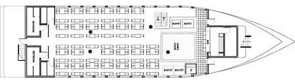 ship floor plans cruise ship floor plans get upper vs lower deck a cabin comp rebel