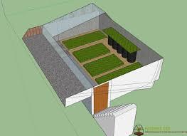 pit garden design pitgarden compitgarden com