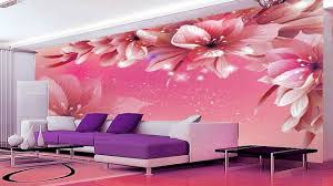 interior wallpapers for home most besutiful 3d colorful wallpaper for home interior ideas 3d
