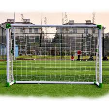 Soccer Net For Backyard by Product