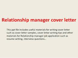 relationship manager cover letter 1 638 jpg cb u003d1393199563