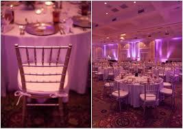 founders inn wedding founders inn and spa virginia wedding