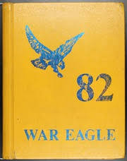 booker t washington high school yearbook booker t washington high school war eagle yearbook houston tx