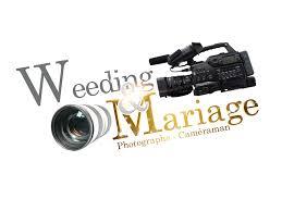 photographe cameraman mariage wedding mariages pour un mariage qui vous ressemble