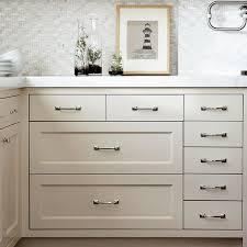 contemporary kitchen cupboard hardware architecture best kitchen
