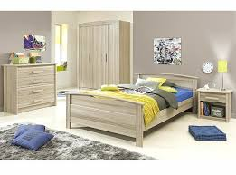 Teenagers Bedroom Accessories Teenagers Bedroom Teenagers Bedrooms Ideas Bedroom Ideas For