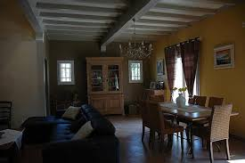 chambre d hotes alpilles chambre chambre d hotes maussane les alpilles chambre d