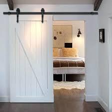 Ikea Sliding Barn Doors Sliding Door Showroom In Makati City Phsliding Closet Makeover